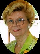 Nancy Grady