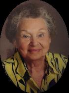 Virginia Himka