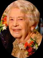 Carolyn Gloman