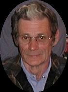 William Lusby