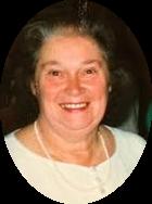 Barbara Greb