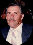 Charles Halko