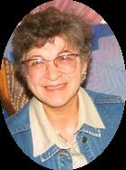 Lorraine Argay