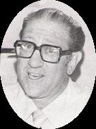 Anthony Talocci