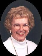Margaret Isaacson