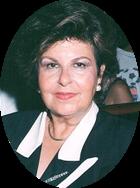Hilda Arencibia