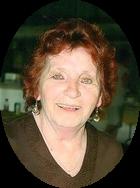 Elfrieda Young