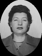 Katherine Aronowitz