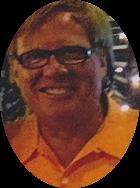 Gary Orfe