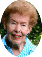 Margaret Leary