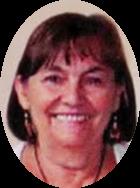 Carol Vierath