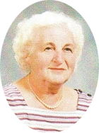 Ruth Jefferson