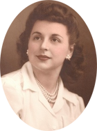 Emma Ariemma
