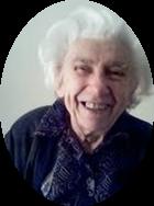 Mary Zehnle