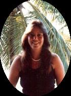 Maryann Evans