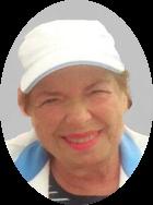 Patricia Varcoe