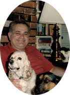 John Bellezza