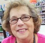 Antoinette Kotarski