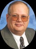 Michael Olinger