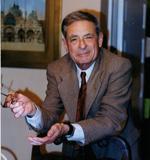 Dr. Richard Kittredge