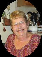Kathleen Zellers