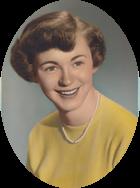 Flora Gray
