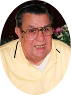 Robert Kulp