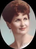 Maria Batko