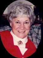 Marian Ehrlacher