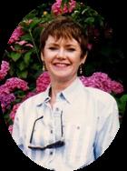 Jean Carter
