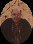 Nicholas Lucca