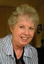 Rosemary T.  Johnson