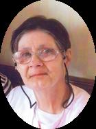 Lois McGuinness