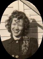Helen Cherkowsky