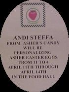 Andigoni Steffa