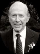 Joseph Wiley