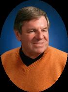 Ronald Imhof
