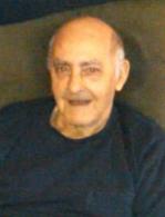 Albert Kinzler