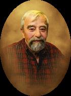 Gene Grayson