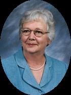 Elsa Smitheman