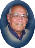 Robert Stotz