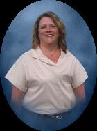 Debra Cramer