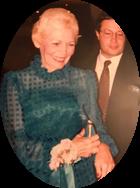 Dorothy Speca
