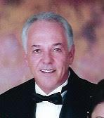 John L.  Rase