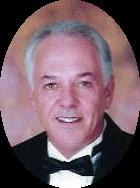 John Rase
