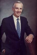 Charles G.  Erickson Jr.