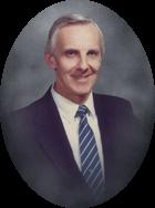 Charles Erickson