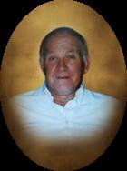 Ralph Paschal