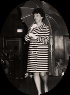 Jeanne Bindig