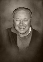 Richard O.  Bauer